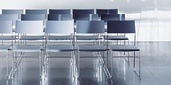 Möbel Besprechungsstühle Seminarstühle