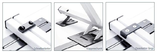 klapptisch-schnellverketter-klappmechanik