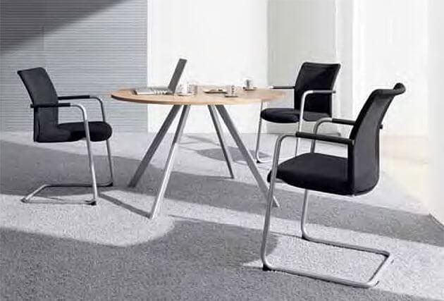 Filzgleiter Für Stühle ist tolle design für ihr wohnideen