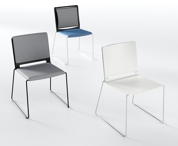 Vorschau Multi Stühle